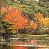#10 Gregg Lake, Antrim N.H.