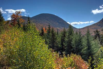 #57 White Mountains, N.H.
