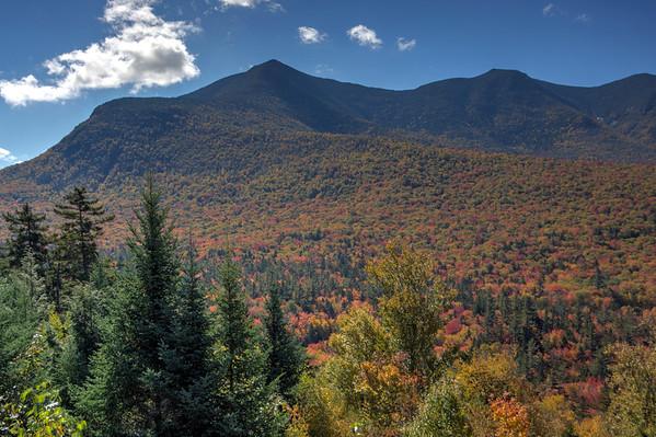 #59  White Mountains, N.H.