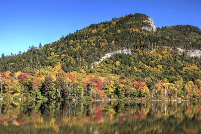 #65 White Mountains, N.H.