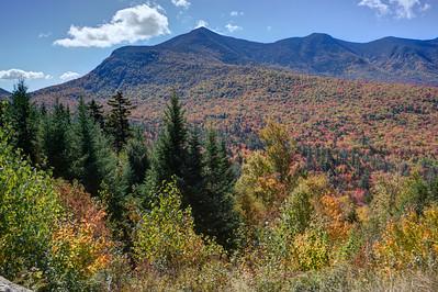 #68 White Mountains, N.H.