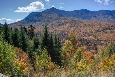 #58 White Mountains, N.H.