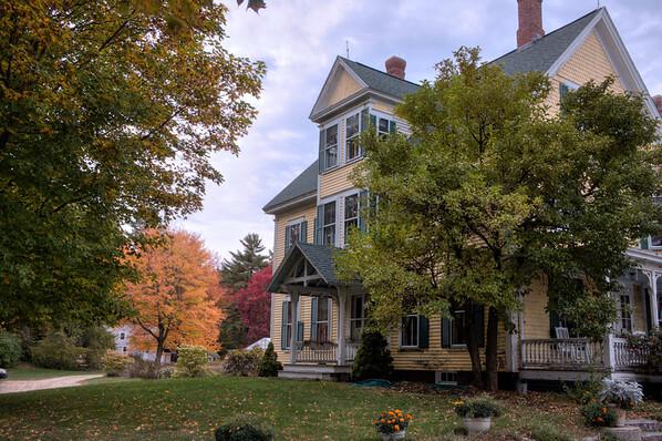 #51 Concord, N.H.