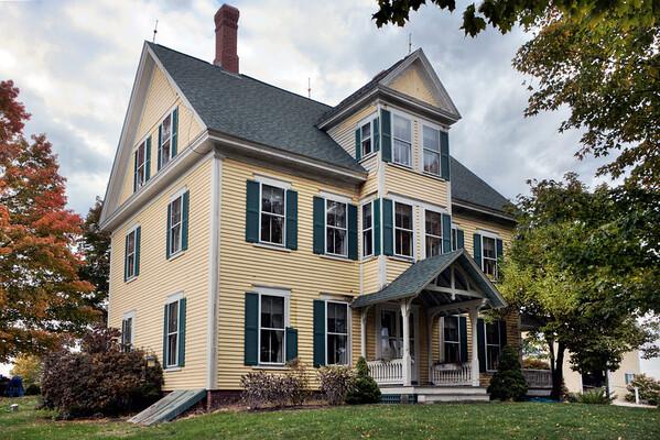 #50 Concord, N.H.