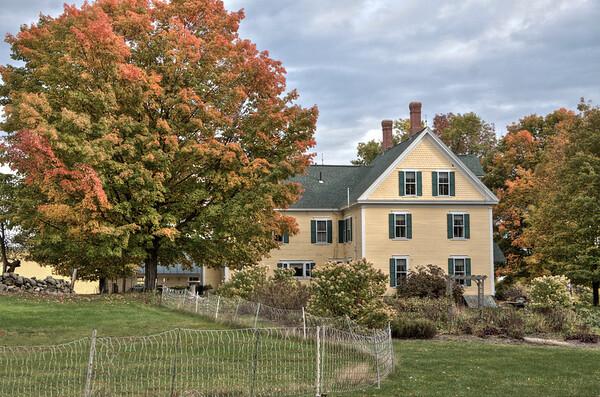#53 Concord, N.H.