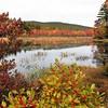 Gregg Lake, Antrim, N.H.