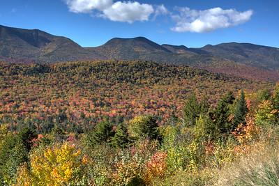 #55 White Mountains, N.H.