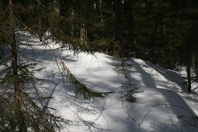 Mt. Hale 052712