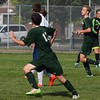Allen Park Cabrini opened up the 2016 season in the win column with a 3-0 shutout victory at home on Friday against crosstown rival Allen Park. (MIPrepZone Photo Gallery by Alex Muller)