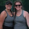 Allen Park hosted the MHSAA Tennis Regional on Thursday, May 18, 2017. (MiPrep Zone photo gallery by Terry Jacoby)