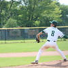 Allen Park dominated in an 18-0 victory over Edsel Ford on Sunday afternoon to claim their third district title in as many years. (Photo gallery for MIPrepZone by Jack VanAssche)