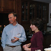 David & Janet Lamb