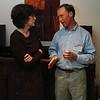 Susan Booth & David Lamb