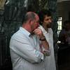 Terry Moore & Jeff Cooper