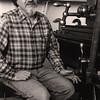 Jon Siegel