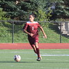 Melvindale traveled to Gibraltar Carlson on Wednesday night and came away with 4-3 victory. (MIPrepZone Photo Gallery by Frank Wladyslawski)