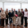 The board of directors of the NHPA