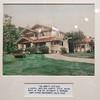 """The Abbott Cottage"", 1915 Craftsman style in Bethlehem"