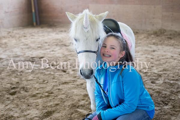 NH Unicorns 4/15/18