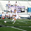 Woodhaven welcomed in Wyandotte Roosevelt on Monday night and came away with a 6-0 victory. (MIPrepZone Photo Gallery by Robert Sherman)