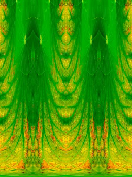 Mystic Lotus