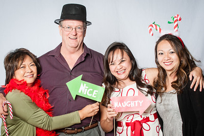 131214-NHC-Holiday-Party-Photobooth-0072