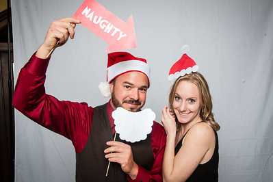 131214-NHC-Holiday-Party-Photobooth-0067