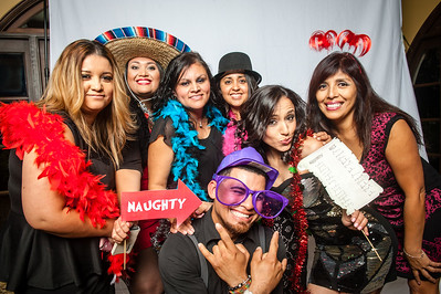 131214-NHC-Holiday-Party-Photobooth-0051