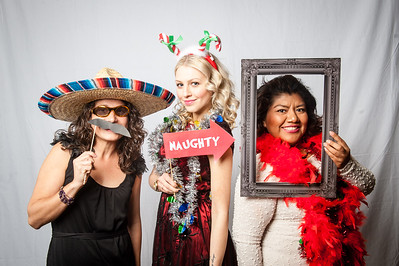 131214-NHC-Holiday-Party-Photobooth-0024
