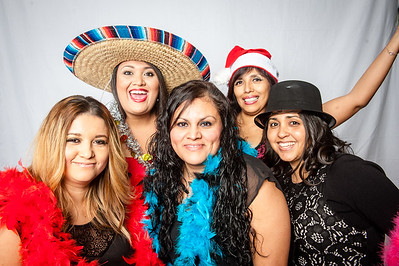 131214-NHC-Holiday-Party-Photobooth-0046