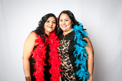 131214-NHC-Holiday-Party-Photobooth-0013