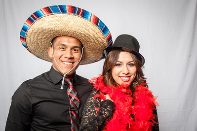 131214-NHC-Holiday-Party-Photobooth-0039