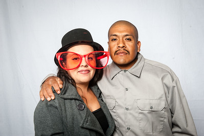 131214-NHC-Holiday-Party-Photobooth-0068