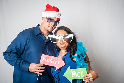 131214-NHC-Holiday-Party-Photobooth-0022