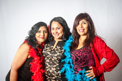 131214-NHC-Holiday-Party-Photobooth-0016