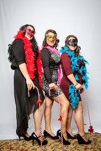131214-NHC-Holiday-Party-Photobooth-0063