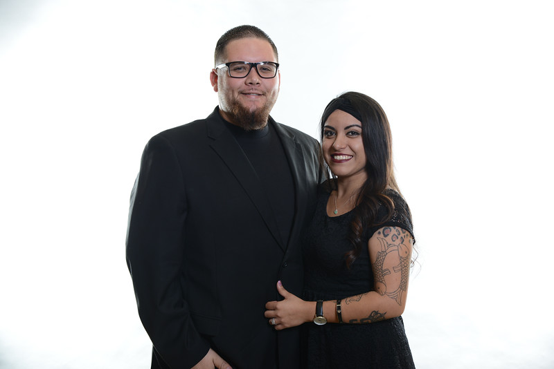 The Photobooth for Neighbrohood Healthcare's 2016 Holiday Party at the Rancho Bernardo Inn.  See the rest and download images at http://www.studiomobile.com