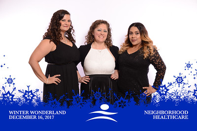 171216-NHC-Holiday-Party-0077_Print