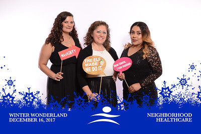 171216-NHC-Holiday-Party-0076_Print