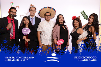 171216-NHC-Holiday-Party-0066_Print