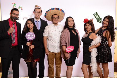 171216-NHC-Holiday-Party-0066