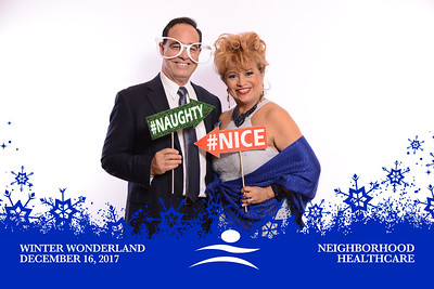 171216-NHC-Holiday-Party-0070_Print