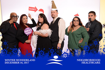 171216-NHC-Holiday-Party-0078_Print