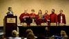 NHCA Choir C, 6x3 4