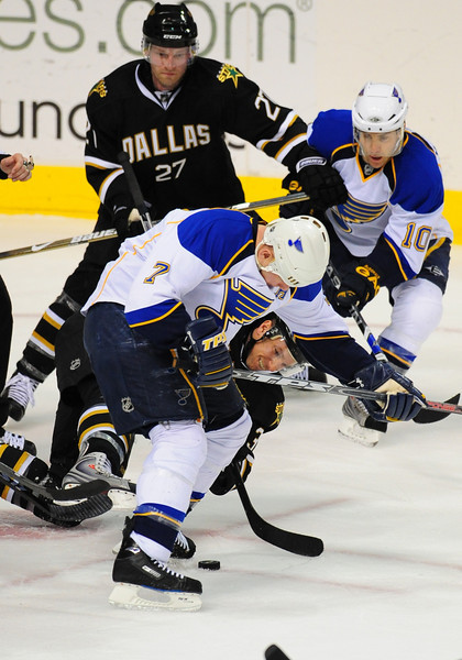 Dallas_Stars_v_St _Louis_Blues 247