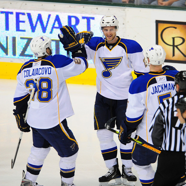 Dallas_Stars_v_St _Louis_Blues 195