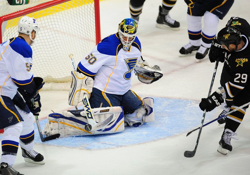 Dallas_Stars_v_St _Louis_Blues 178