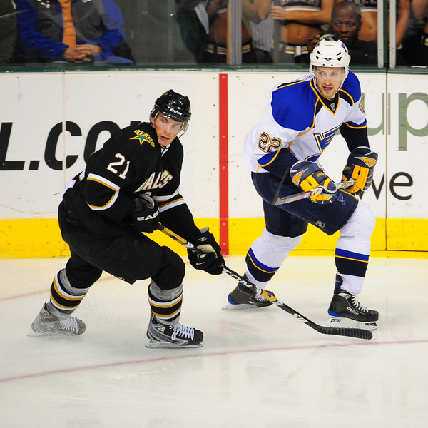 Dallas_Stars_v_St _Louis_Blues 184