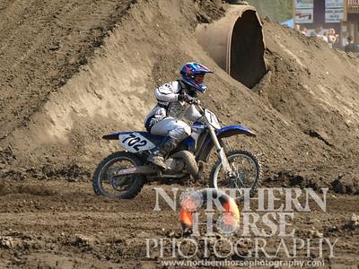702 - FMRL City Series 2008 - Kyle Crane