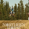 Copyright 2008 by Northern Horse Photography